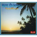 Bert Kaempfert - Tropical sunrise