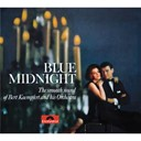 Bert Kaempfert - Blue midnight