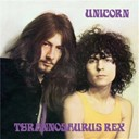 T. Rex - Unicorn