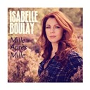 Isabelle Boulay - Mille après mille