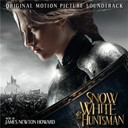 James Newton Howard - Snow white and the huntsman (bof)