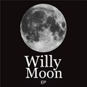 Willy Moon - I wanna be your man ep
