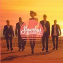 Superbus - sunset