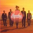 Superbus - Sunset