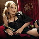 Diana Krall - Glad rag dolls
