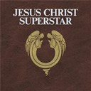 A Rock Opera / Alan Doggett / Annette Brox / Apostles / Barry Dennen / Brian Keith / Ian Gillan / Jesus Christ Superstar / John Gustafson / Mike D'abo / Murray Head / Orchestra Of Jesus Christ Superstar / Paul Davis / The Choir / The Original Studio Cast / Victor Brox / Yvonne Elliman - Jesus christ superstar