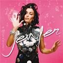 Jenifer - L'amour & moi