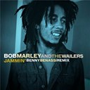 Bob Marley &amp; The Wailers - Jammin'