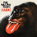 The Rolling Stones - Grrr!