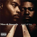Smooth / The Nice - Jewel of the nile