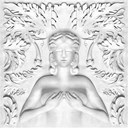 2 Chainz / Big Sean / Chief Keef / Cocaine 80s / Common / Cyhi The Prynce / D'banj / Dj Khaled / Ghost Face Killah / Jadakiss / Jay-Z / John Legend / Kanye West / Kid Cudi / Ma$e / Malik Yusef / Marsha Ambrosius / Pusha T / R. Kelly / Raekwon / Teyana Taylor / The-Dream / Travi$ Scott - Kanye west presents good music cruel summer