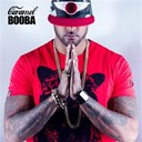 Booba - Caramel