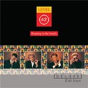 Level 42 / Mark King - Running in the family