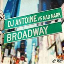 Dj Antoine / Mad Mark - Broadway