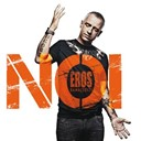 Eros Ramazzotti - Noi