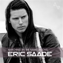 Eric Saade - Marching (in the name of love)