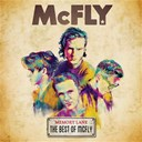 Mcfly - Memory lane  (the best of mcfly)