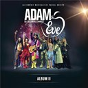 Adam / Eve - Adam & eve la seconde chance