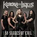 Kobra / The Lotus - 50 shades of evil