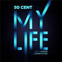 50 Cent - My life