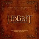 Howard Shore / Neil Finn / Richard Armitage / The Dwarf Cast - The hobbit: an unexpected journey