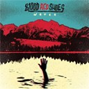 Blood Red Shoes - Water ep