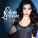 Elen Levon - Dancing to the same song