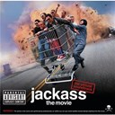Cky / Sahara Hotnights / Sir Mix A-Lot / Slayer / The Detroit Cobras / The Misfits / The Ramones / W.k. Andrew - Jackass (explicit)