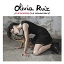 Olivia Ruiz - Je m'en fiche (l.a melancholy)