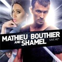 Mathieu Bouthier / Shamel - Save me