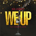 50 Cent - We up