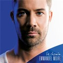 Emmanuel Moire - Le chemin