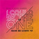 Avicii / Nicky Romero - I could be the one (avicii vs nicky romero)