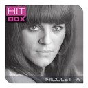 Nicoletta - Hit box