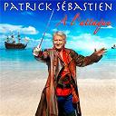 Patrick Sébastien - A l'attaque