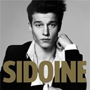 Sidoine - Sidoine