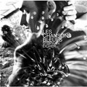 Stephan Eicher - Les chansons bleues