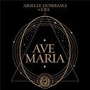 Arielle Dombasle / Era - Ave maria