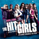 Andy Grammer / Anna Kendrick / Damato / Martin Solveig / Nicki Minaj / The Outfit / Yeasayer - More from the hit girls (pitch perfect)