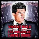 Vincent Niclo - Opéra rouge