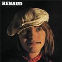 Renaud - Amoureux de paname