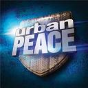 113 / 4 My People / Arsenik / Ayo / B.o.s.s / Casseurs Flowters / Disiz La Peste / Dj Abdel / Eklips / Fonky Family / Iam / Kery James / La Fouine / Maitre Gims / Maska / Neg'marrons / Orelsan / Psy4 De La Rime / Rim-K / Rohff / Sefyu / Sexion D'assaut / Sinik / Sniper / Soprano / Youssoupha - Urban peace