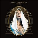 Arielle Dombasle / Era - Arielle dombasle by era