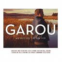Garou - Au milieu de ma vie