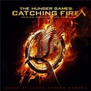 James Newton Howard - The Hunger Games: Catching Fire
