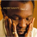 Mory Kanté - Best of