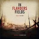 Jef Neve - In flanders fields (soundtrack of in vlaamse velden)