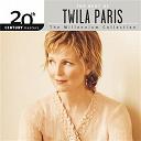 Twila Paris - 20th century masters - the millennium collection: the best of twila paris