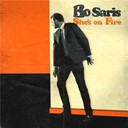 Bo Saris - She's On Fire