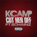 K Camp - Cut her off